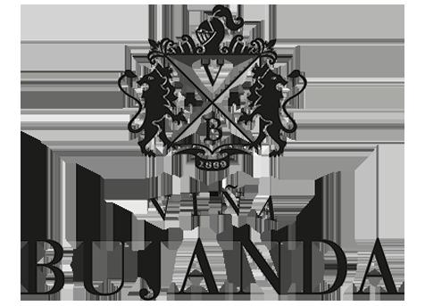 Logo Viña Bujanda